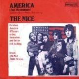 America - The Nice