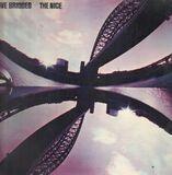 Five Bridges - The Nice