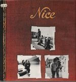 Nice - The Nice