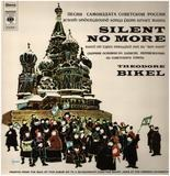 Silent No More - Theodore Bikel