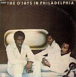 In Philadelphia - The O'Jays