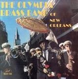The Olympia Brass Band