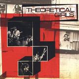 Theoretical Girls