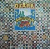 Same - The Ozark Mountain Daredevils