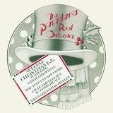 Special Christmas E.P. - The Pasadena Roof Orchestra