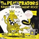 The Penetrators