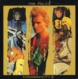 Synchronicity II - The Police
