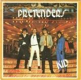 Kid - The Pretenders