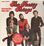 Greatest Hits 1964-1967 - The Pretty Things