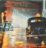 Live At The Heartbreak Hotel - The Pretty Things