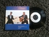 King Of The Road EP - The Proclaimers