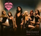 Buttons - The Pussycat Dolls Featuring Snoop Dogg