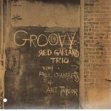 The Red Garland Trio