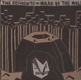 Mark of the Mole - The Residents