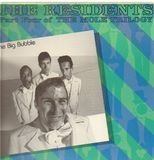 The Big Bubble - The Residents