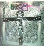 The King & Eye - The Residents