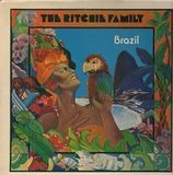 Brazil - The Ritchie Family