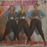 Put Your Feet To The Beat - The Ritchie Family