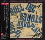Another Side Of Steel Wheels - The Rolling Stones