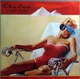 Made In The Shade - The Rolling Stones