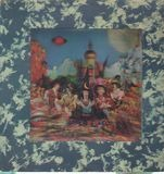 Their Satanic Majesties Request - The Rolling Stones