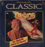Classic Disco - The Royal Philharmonic Orchestra