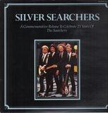 Silver Searchers - The Searchers