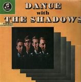 Dance with the Shadows - The Shadows