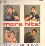 More Hits! The Shadows - The Shadows