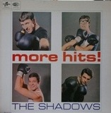 More Hits! The Shadows - The Shadows