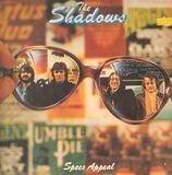 Specs Appeal - The Shadows