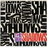 The Great Shadows - The Shadows
