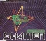 Ebeneezer Goode - The Shamen