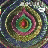 Heal (The Separation) - The Shamen