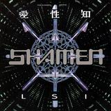 LSI (Love Sex Intelligence) - The Shamen