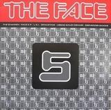 The Face E.P. - The Shamen