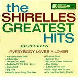 The Shirelles