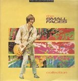 The Collection - The Small Faces