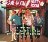 1979 - The Smashing Pumpkins