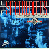 Behind The Wall Of Sleep - The Smithereens
