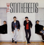 House We Used To Live In - The Smithereens