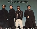 Only A Memory - The Smithereens