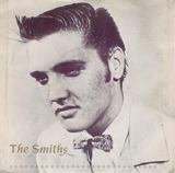 Shoplifters Of The World Unite - The Smiths