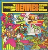 Heavies - The Spencer Davis Group