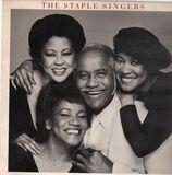 The Staple Singers - The Staple Singers