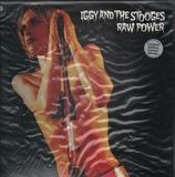 Raw Power5 - Iggy And The Stooges