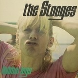 Rubber Legs - The Stooges