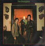 IV / Rattus Norvegicus - The Stranglers