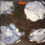 La Folie - The Stranglers