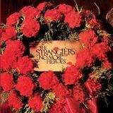 No More Heroes - The Stranglers